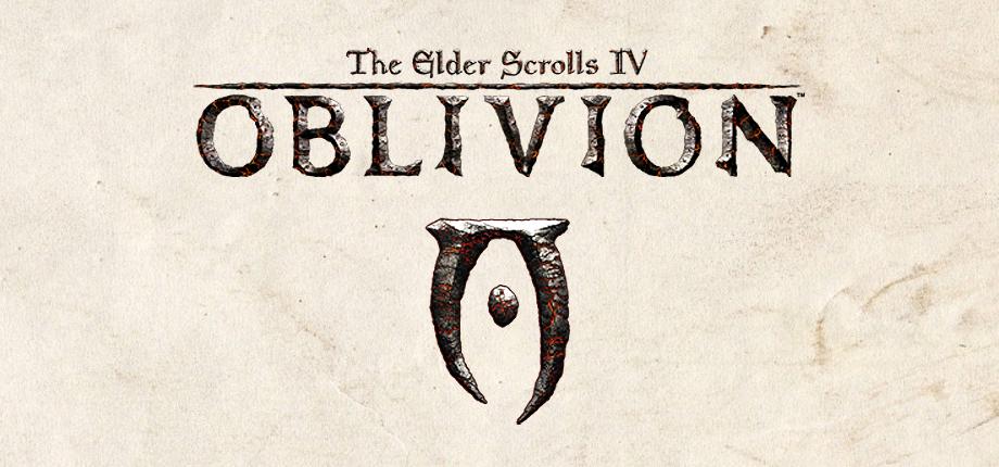 Oblivion 01 HD