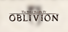 Oblivion 03 HD blurred