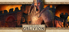 Oblivion 05 HD