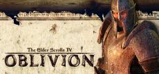 Oblivion 07 HD