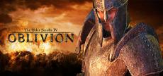 Oblivion 08