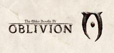 Oblivion 09