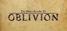 Oblivion 10