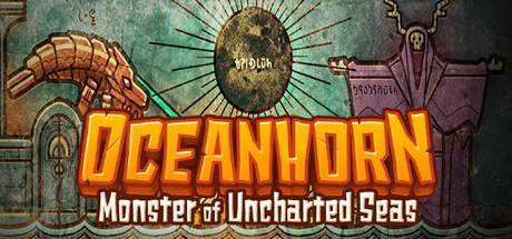 Oceanhorn 02