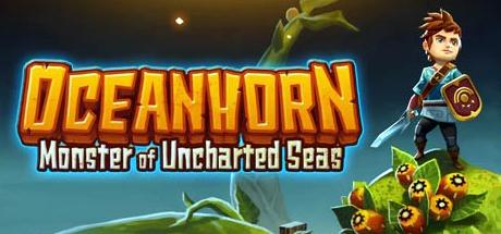 Oceanhorn 03