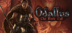 Odallus 01