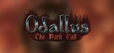 Odallus 03 blurred