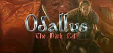 Odallus 05 GOG