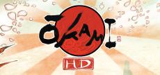 Okami HD 12 HD