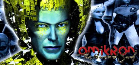 Omikron 01