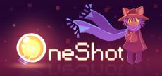 OneShot 05 HD