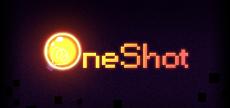 OneShot 06 HD