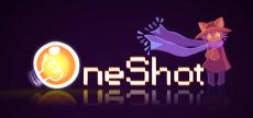OneShot 08