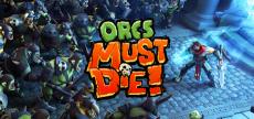 Orcs Must Die 1 05