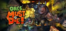 Orcs Must Die 1 06