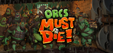 Orcs Must Die 1 07