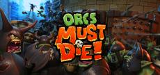 Orcs Must Die 1 08