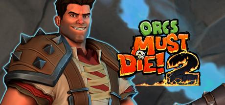 Orcs Must Die 2 08