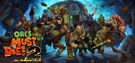 Orcs Must Die 2 09