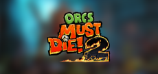 Orcs Must Die 2 03 blurred