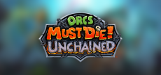 Orcs Must Die Unchained 03 blurred