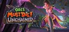 Orcs Must Die Unchained 07