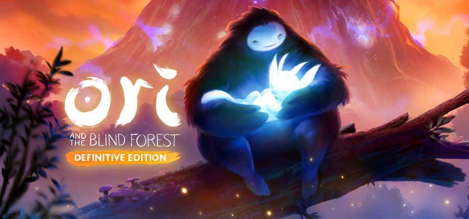 http://steam.cryotank.net/wp-content/gallery/ori/Ori-Definitive-01-HD.png