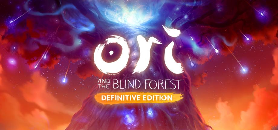 Ori Definitive 05 HD