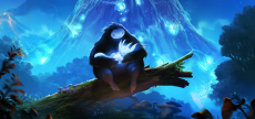 Ori 02 HD textless