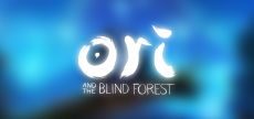 Ori 03 HD blurred