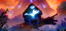 Ori Definitive 02 HD textless