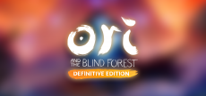 Ori Definitive 03 HD blurred