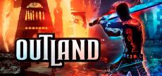 Outland 01