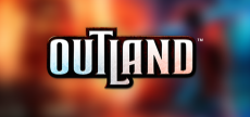Outland 03 blurred