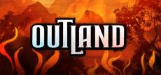 Outland 04
