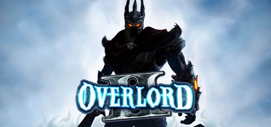 Overlord 2 05 HD