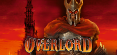 Overlord 1 04 HD