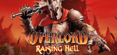 Overlord Raising Hell 01 HD