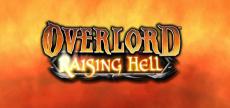 Overlord Raising Hell 04