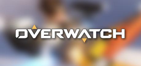 Overwatch 03 blurred