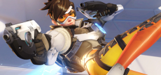 Overwatch 02 textless