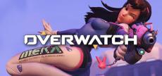 Overwatch 07