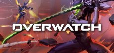 Overwatch 09