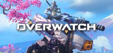 Overwatch 16