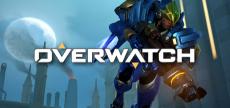 Overwatch 23