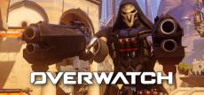Overwatch 24