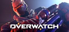 Overwatch 26