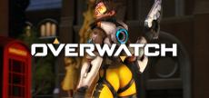 Overwatch 36