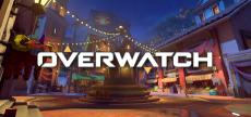 Overwatch 39