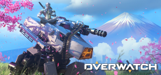 Overwatch 54 HD